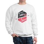 ToxicAmour Sweatshirt