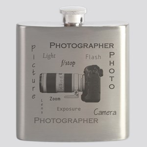 Photographer-Definitions-DSLR Flask