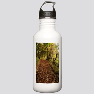 sjohnthing Stainless Water Bottle 1.0L