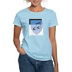 School Shield Women's Light T-Shirt