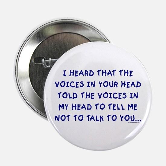 Voices Button