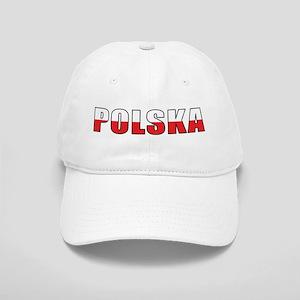 Poland Cap