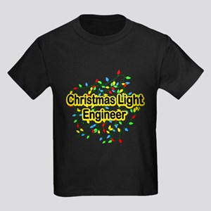 CLE Kids Dark T-Shirt