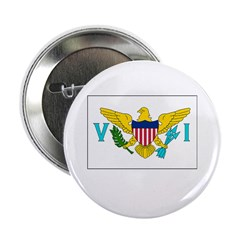 The United States Virgin Islands Flag Picture Butt