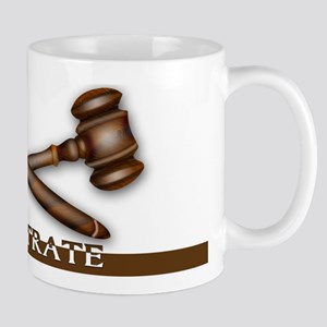 PB Court Mug Magi