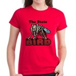 Mosquito Women's Dark T-Shirt