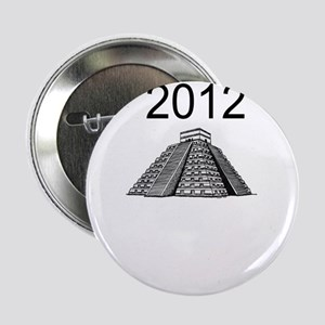 I survived 2012 Mayan apocalypse 12-21-2012 2.25""