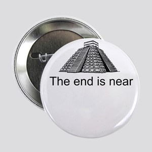 2012 Mayan apocalypse 12-21-2012 the end is near 2