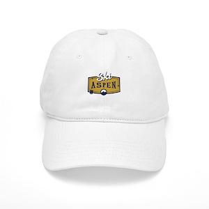 6a44d7988d5 Aspen Extreme Hats - CafePress