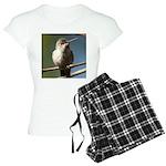 Annas Hummingbird Women's Light Pajamas