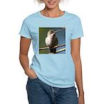 Annas Hummingbird Women's Light T-Shirt