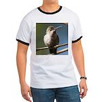Annas Hummingbird Ringer T