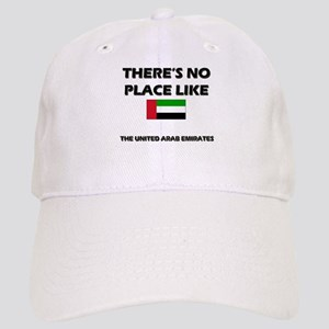 There Is No Place Like The United Arab Emirates Ca