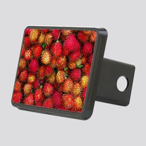 Lychees - Hitch Cover