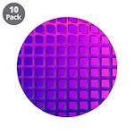 Purple Retro Squares Pattern 3.5