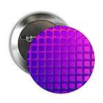 Purple Retro Squares Pattern 2.25
