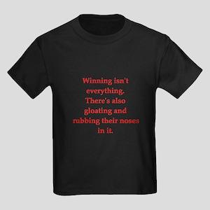 42 Kids Dark T-Shirt