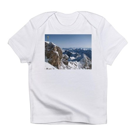 199.JPG Infant T-Shirt