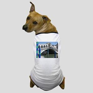 267 Dog T-Shirt