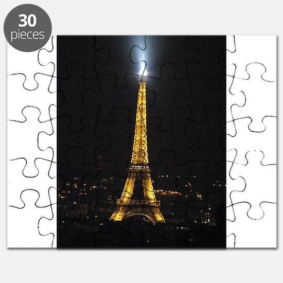 Paris with Vicki 013.jpg Puzzle