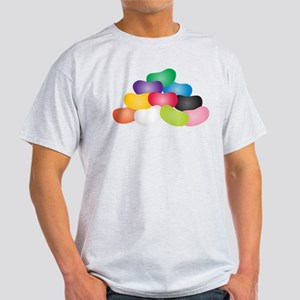 Jelly Beans Light T-Shirt