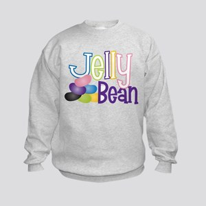 Jelly Bean Kids Sweatshirt