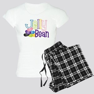 Jelly Bean Women's Light Pajamas