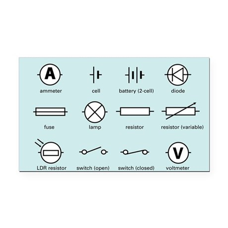 bs 3939 schematic symbols electrical electric cir car accessories industrial electrical schematic symbols standard electrical circuit symbols car magnet