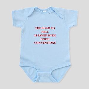 24 Infant Bodysuit