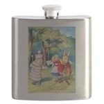 Alice TTLG008.png Flask