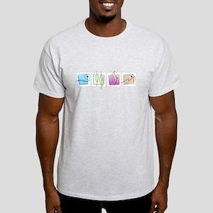 Elemental Light T-Shirt