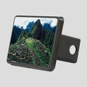 Machu Picchu - Hitch Cover