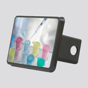 Pipetting - Hitch Cover
