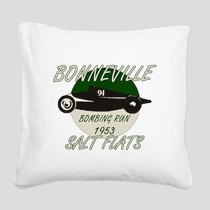Bonneville Bombing Run-1953-Green-2 Square Can