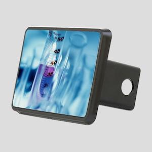 Laboratory glassware - Hitch Cover