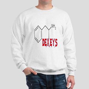 DEXEYS Sweatshirt