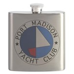 PMYC Logo 2 Flask