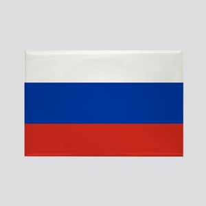 Russia - National Flag - Current Magnets