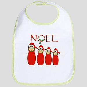 Noel Bib
