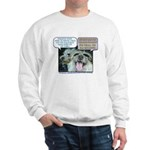 Cool Cairns on Vacation Sweatshirt