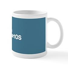 SmartOS_v2_Coffee_Mug-01 Mug