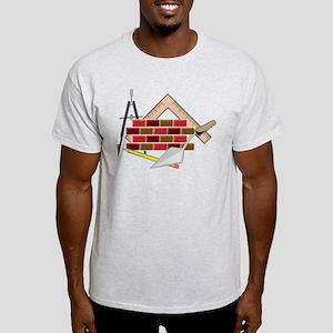 Mason Light T-Shirt
