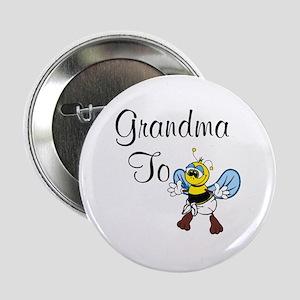 "grandmatobee 2.25"" Button"