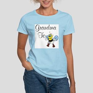 grandmatobee Women's Light T-Shirt