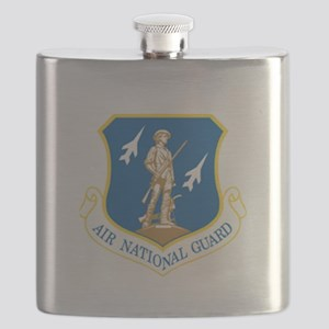 200px-Air_National_Guard Flask