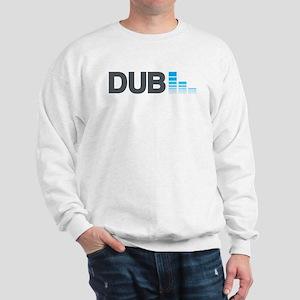 DUPSTEP! Sweatshirt