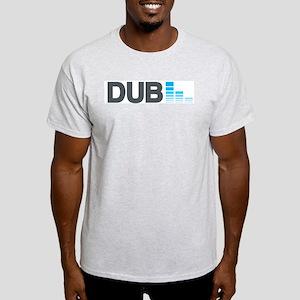 DUPSTEP! Light T-Shirt