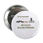 Cycling Hazards - Holidays Involving Fireworks 2.2