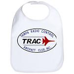 TRAC-Logo2006 Bib
