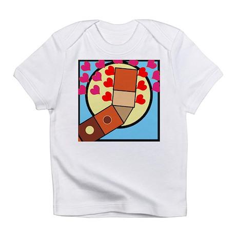 Chord Infant T-Shirt